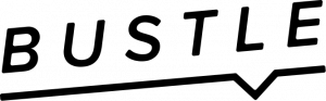 bustle_logo