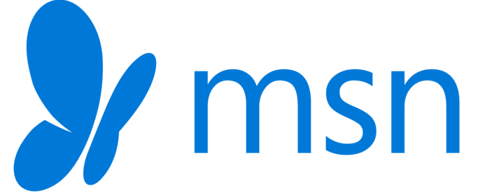 msn-logo-2014-blue