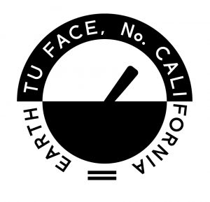 earth-tu-face-top-logo