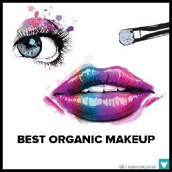 organic-makeup_blog-thumbnail-min_250px