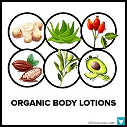 organic-body-lotions_250px-min