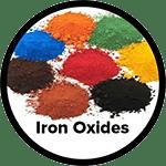 iron-oxides_150px-min