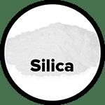 silica_150px-min