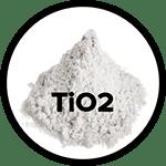 titanium-dioxide_150px-min