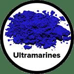 ultramarines_150px-min