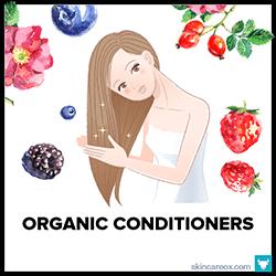 organic-conditioners_250px-min
