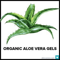 organic-aloe-vera-gel_250px-min