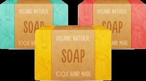 organic-soap-bars_small-min