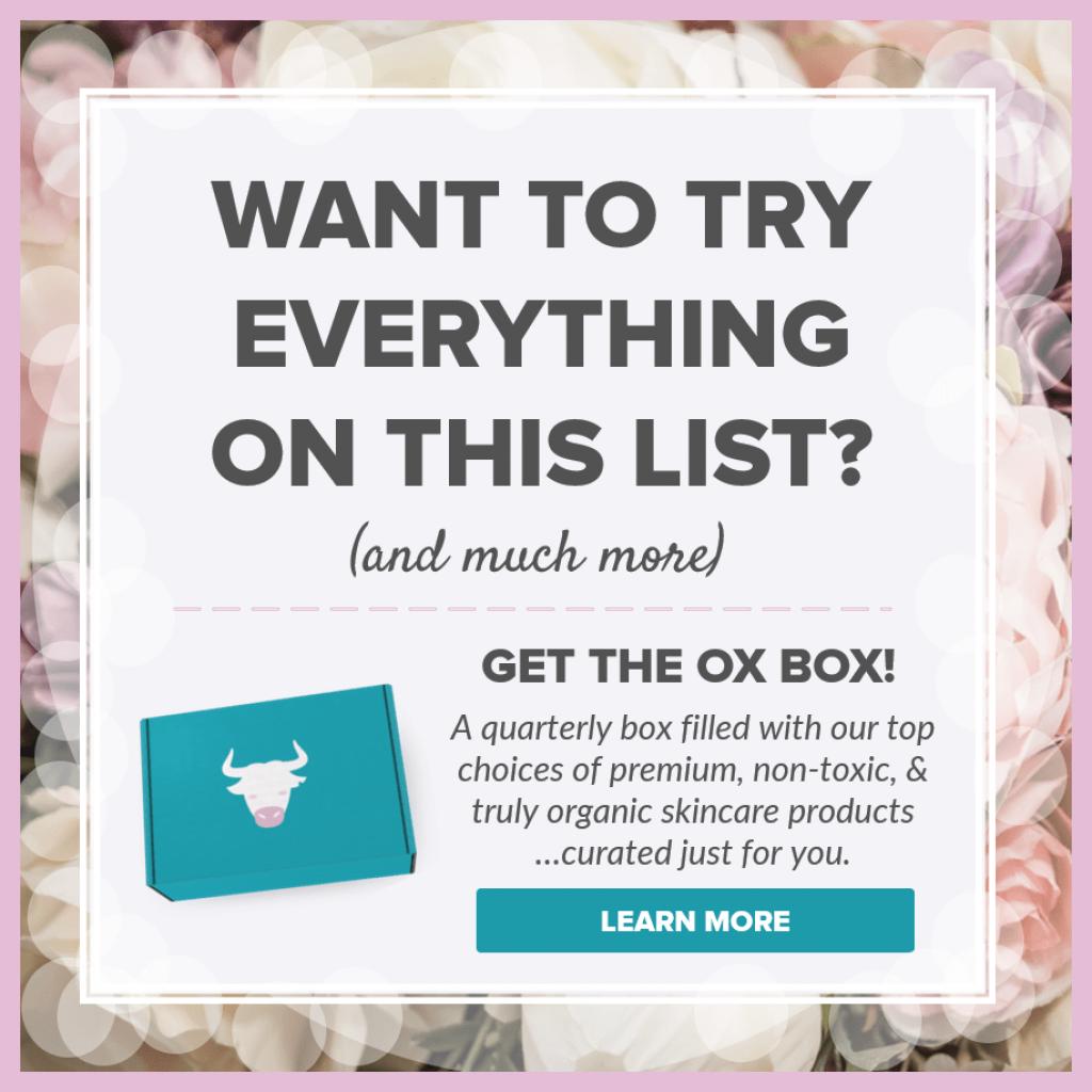 ox-box-organic-beauty-subscription-min