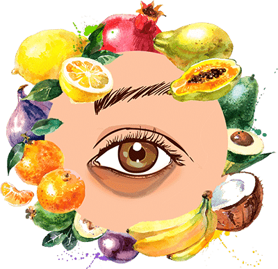 puffy-eyes_natural-treatment-min_400px
