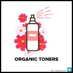 organic-toners_250-min