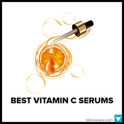vitamin-c-serum_250px