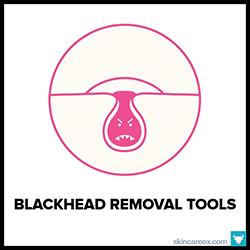 blackhead-removal-tools_250px