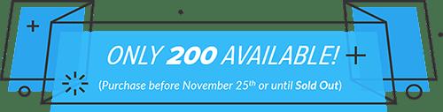 ox-box-availability4-min