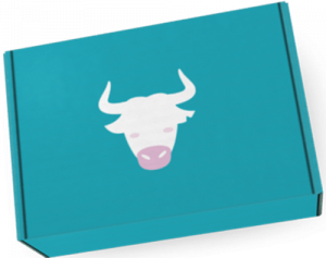 theoxbox_skin-care-ox-min2