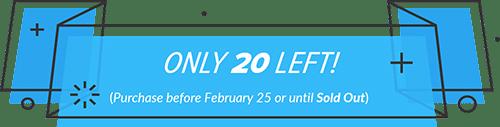 20-quantity-banner_200-min